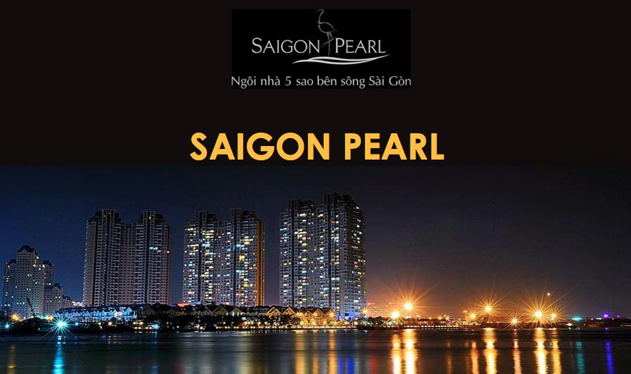 My-Dinh-pearl