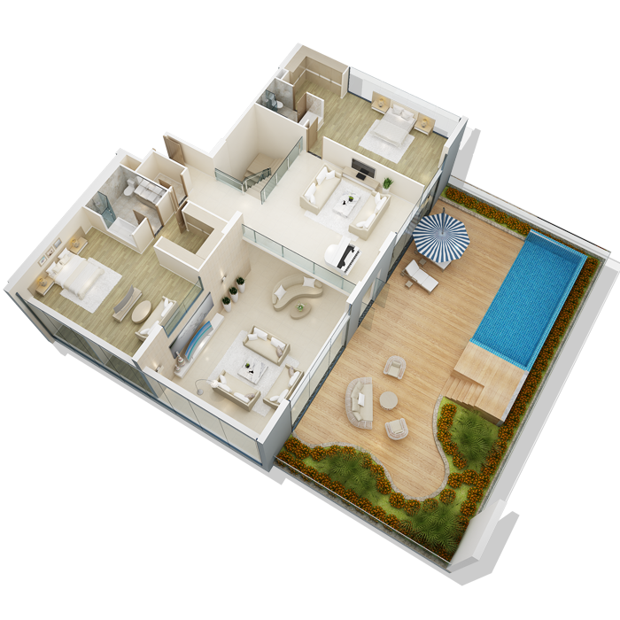 penhouse-lv2-2