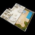 penthouse-