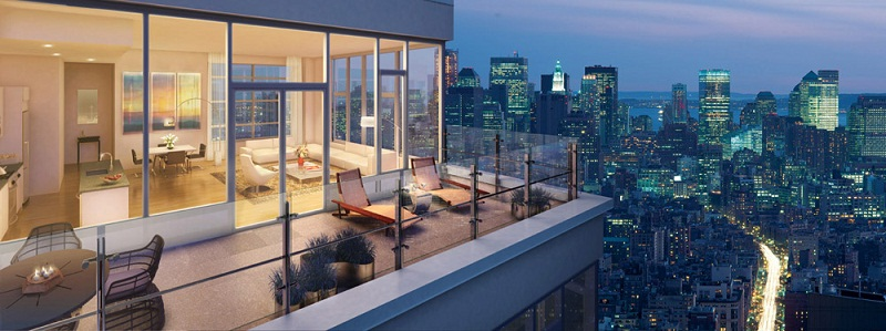 Penthouse-my-dinh-pearl