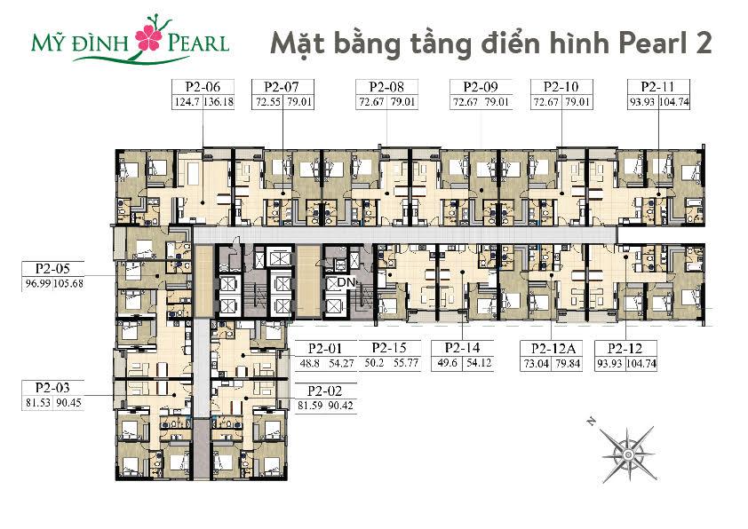 mat-bang-my-dinh-pearl-2