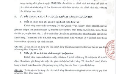 dat-coc-can-ho-du-an-chung-cu-my-dinh-pearl