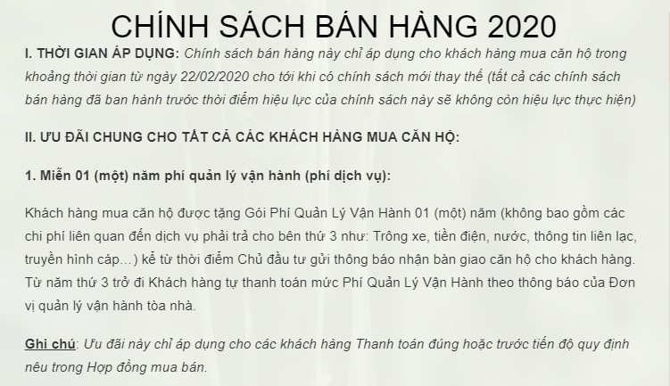 chinh-sach-mua-can-ho-chung-cu-du-an-my-dinh-pearl