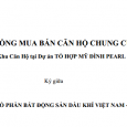 hop-dong-can-ho-du-an-chung-cu-my-dinh-pearl