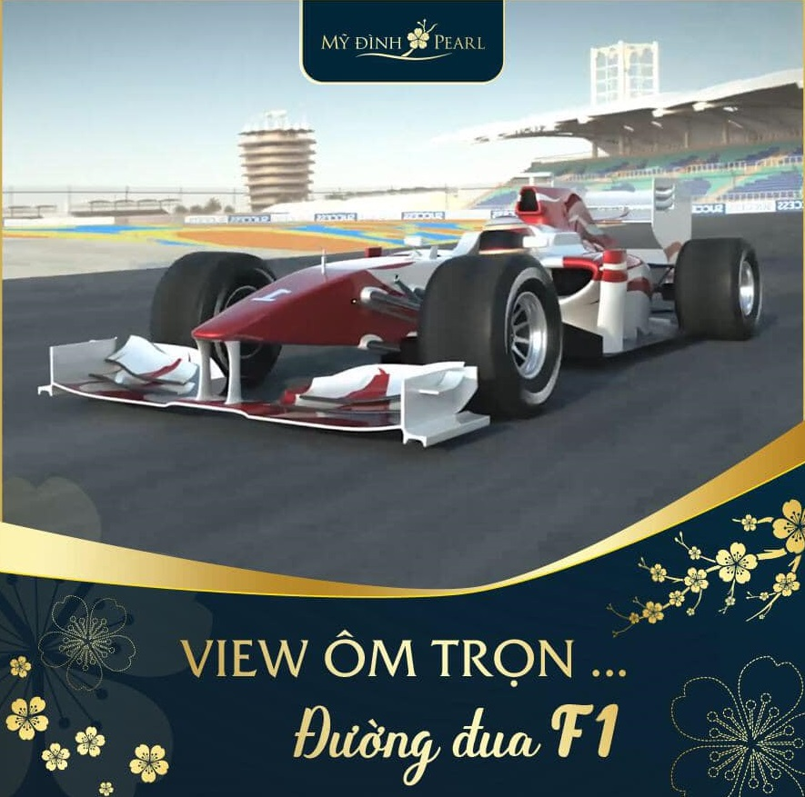 duong-F1-du-an-chung-cu-my-dinh-pearl